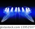 階段 光線 燈 13952507