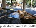 Saruhito Shrine 13959609