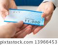 คูปองอาหาร,ซื้อของ,ซื้อของ/ช้อปปิ้ง 13966453