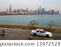 CHicago Police 13972529