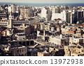Architecture of Tripoli 13972938