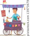Asian Street Kitchen 13973679