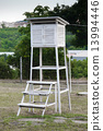 Weather Station 13994446