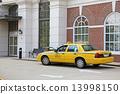 出租車在亞歷山大港 13998150