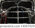 復古 蘇聯 車 14007929