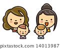 infant, baby, parenthood 14013987
