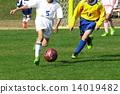 축구 14019482