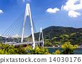 Seto Inland Sea Islands - Western Japan 14030176