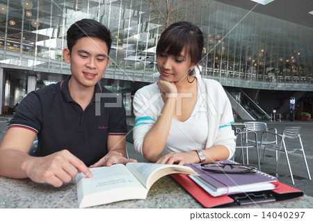 Adult Education 14040297