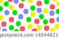 Jewel full 14044621