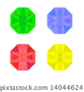Jewel full 14044624