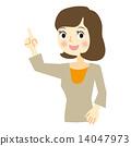 pointing gesture gestures 14047973