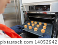 patissier, pastry, chef 14052942