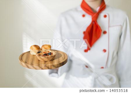 Cooks 14053518