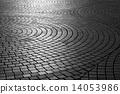 textured, shadow, black 14053986