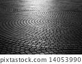 textured, shadow, black 14053990