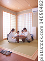 japanese-style, room, family 14059482