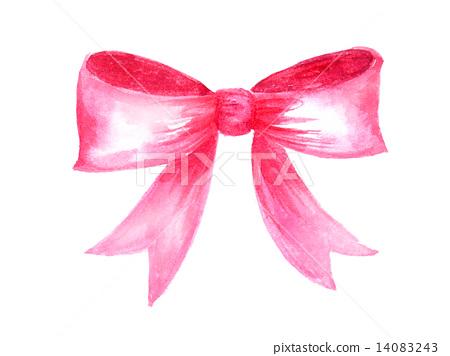 絲帶禮品慶典慶典禮品禮品包裝絲帶蝴蝶結輻條蘭花絲帶裝飾絲帶結包裝商品膠帶可愛白色背結飾品刺繡插片 14083243