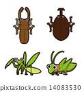 矢量 蟲子 漏洞 14083530