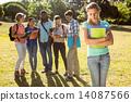 student, man, group 14087566