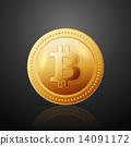 位 硬币 钱币 14091172