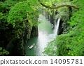 takachihokyo, miyazaki 14095781
