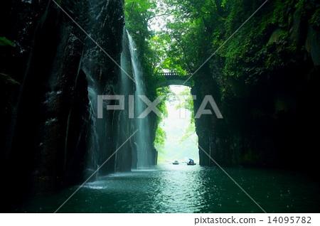 takachihokyo, miyazaki 14095782