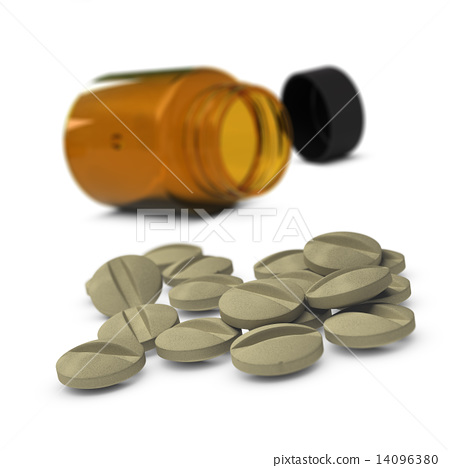 Food Supplements, Diet 14096380