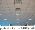 Ceiling overhead 14097048