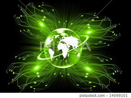 importance of electronic communications 14099101