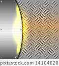 background, metallic, metal 14104020