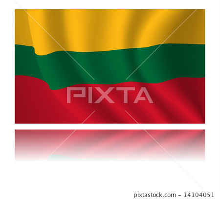 Flag of country 14104051