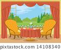 view table landscape 14108340