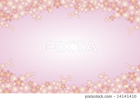 Background, wallpaper background, pattern,    - Stock