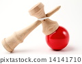 장난감, 토이, 가공품 14141710