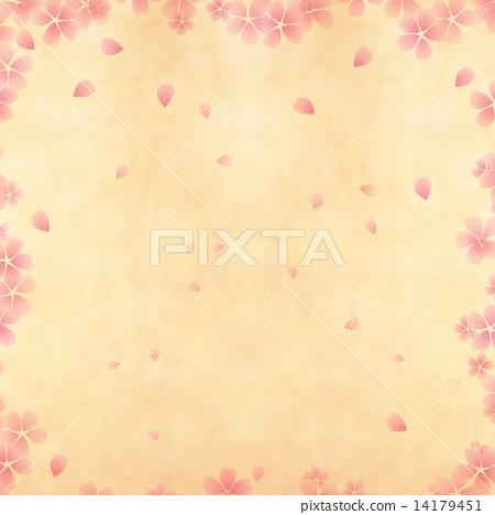 Cherry Blossoms 14179451