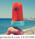 homemade, filter, pop 14191086