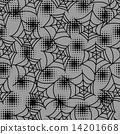 ใยแมงมุม,ไร้รอยต่อ,ฮาโลวีน 14201668