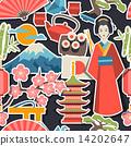 藝妓 文化 傳統 14202647
