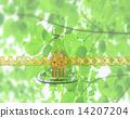 biotechnology, flask, flasks 14207204
