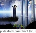 Aphrodite's Grotto 14211613