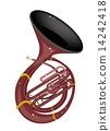樂器 喇叭 儀器 14242418