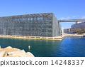 building, buildings, a building 14248337