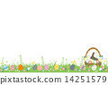 兔子 兔 事件 14251579