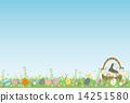 兔子 兔 事件 14251580