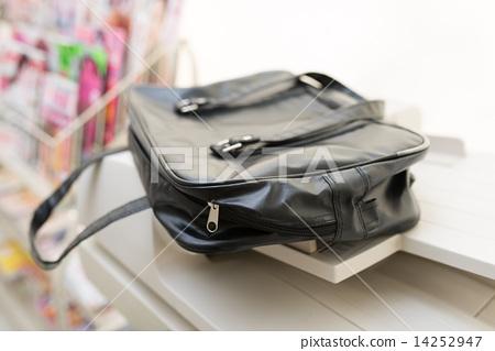 School bag 14252947