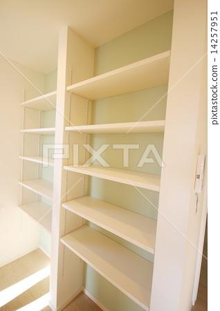 Housing shelf 14257951