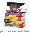 language textbooks 14259048