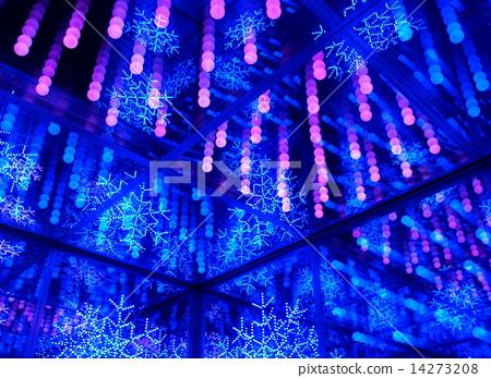illumination 14273208