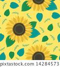꽃, 식물, 꽃봉오리 14284573